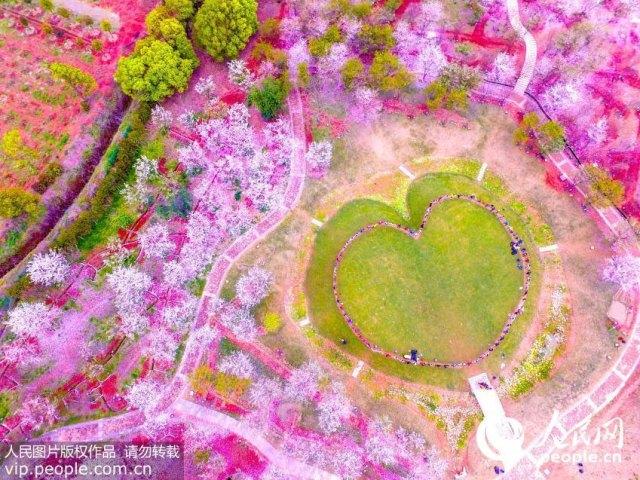 Nanchang-City