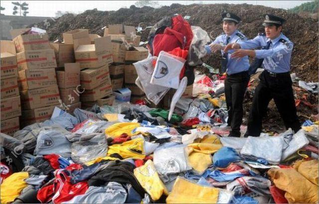 counterfeit-goods-China