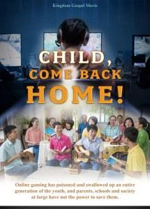child-come-back-home