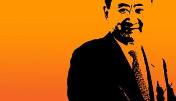wang-jialin detained