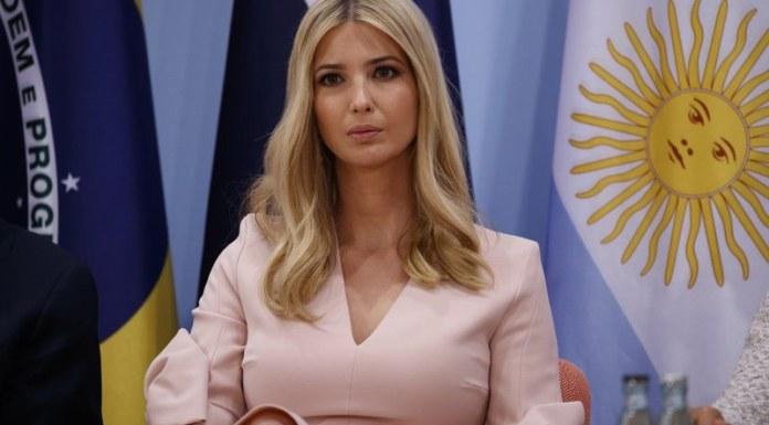 Ivanka-Trump-China