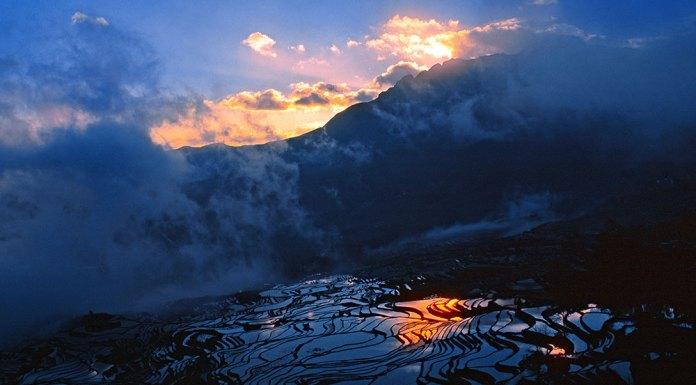 honghe-guide-yuanyang