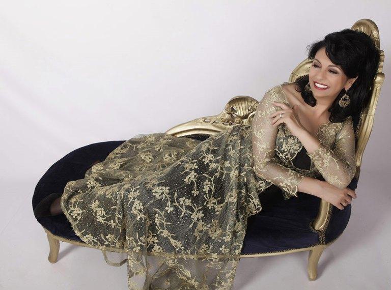 laura-fygi-interview