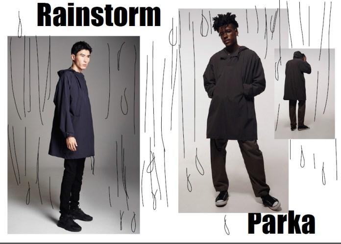 capitale-nord-rainstorm-park