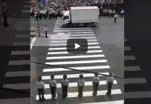 traffic-lights-stop-China