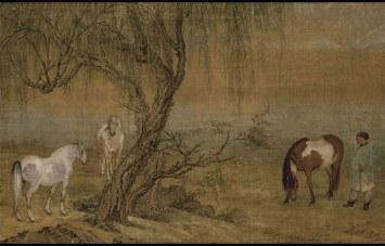Herding-Horses-in-the-Countryside-002