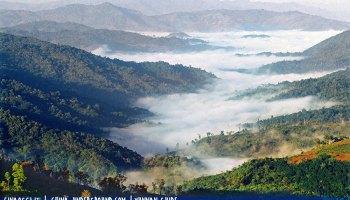 Nangun-lincang-travel