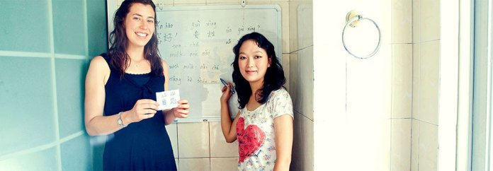 American-students-in-china---tips-from-a-former-us-student-2