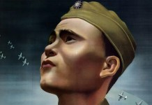 american-war-posters