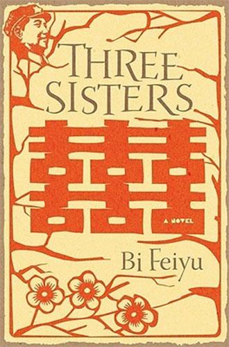 three-sisters-by-bi-feiyu-cover