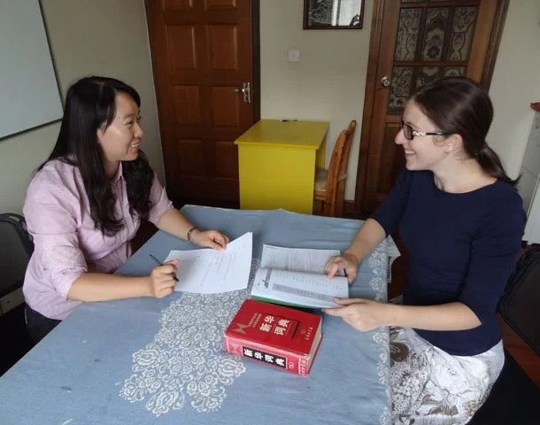 5-reasons-to-study-chinese-in-yunnan