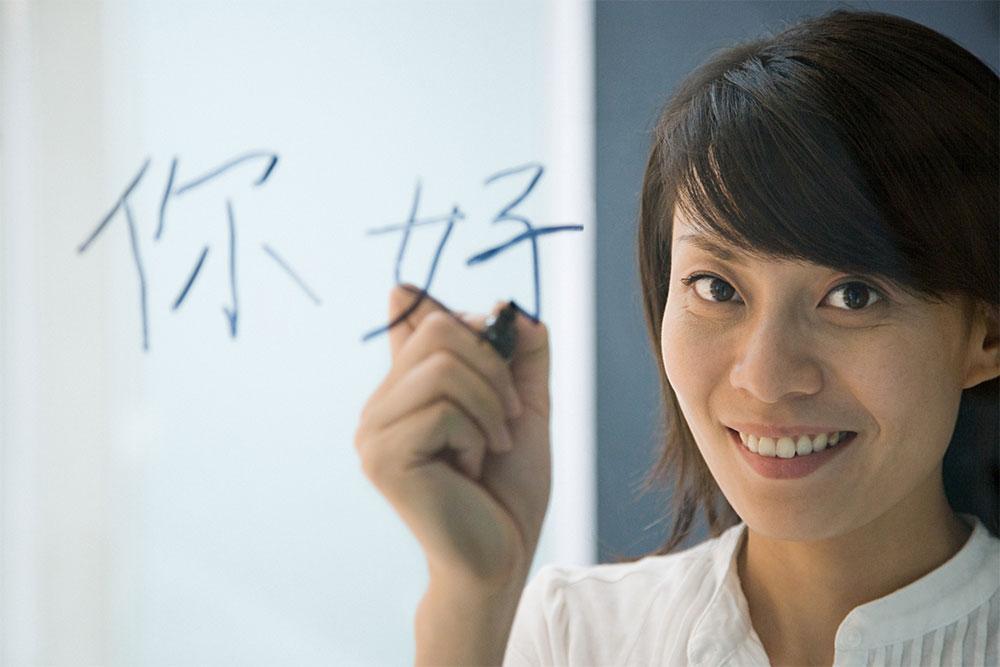 best-way-learn-mandarin