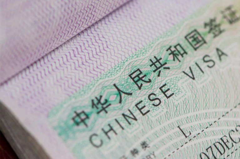 china-study-visa-requirements
