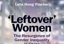 leftover-women