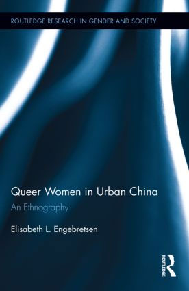 queer-woman-in-urban-china