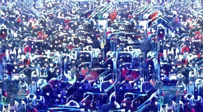 Social-Media-Crackdown-in-China