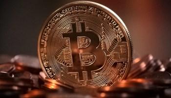 guide-bitcoin-use-china