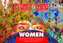 inspiring women-planet china 2