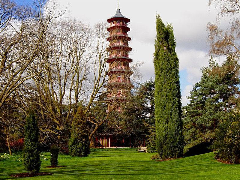 William-Chambers-Pagoda