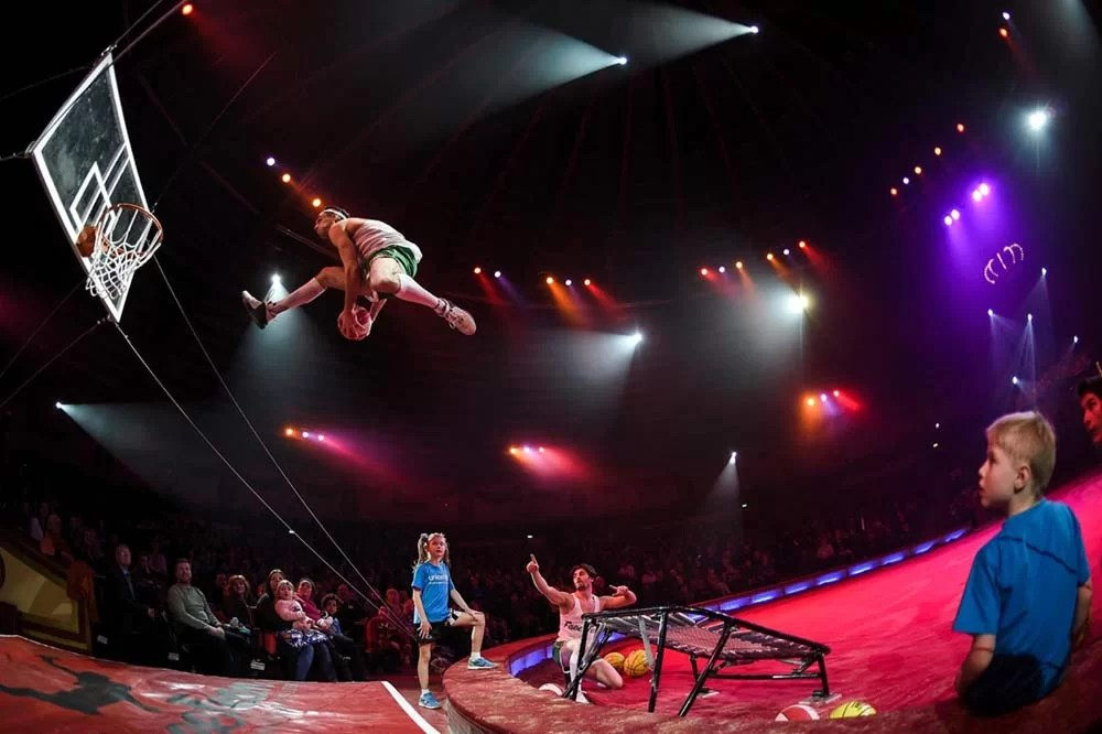 Face-Team-Acrobatic-Korfball