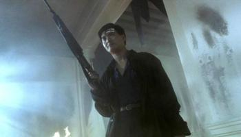 chow-yun-fat-Chinese Actors Who Became Hollywood Superstars
