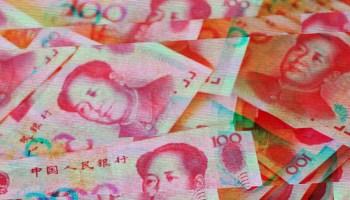 winners of the US-China trade war