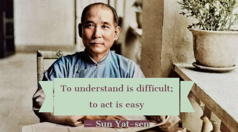 to-understand-is-difficult