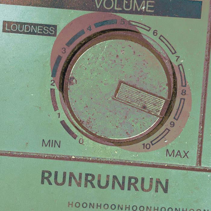 run-run-run-hoon