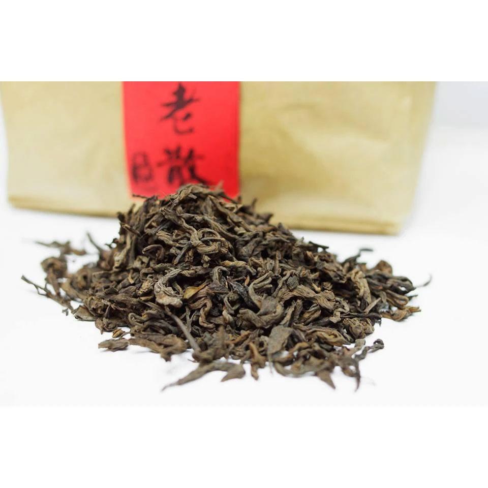 1980's-Chen-Xiang-Old-Flavor-Chen-Joe-Menghai-Loose-Leaf-Pu-erh