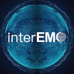 InterEMC 2020