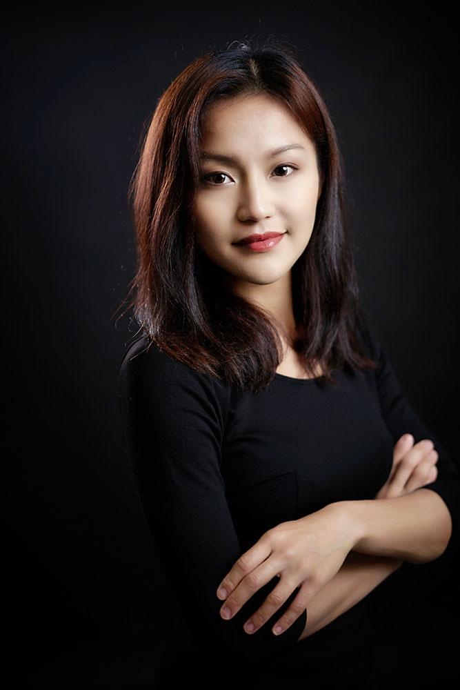 michelle-lau-nutritionist-hong-kong