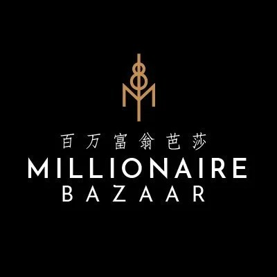 Millionaire Bazaar 2020