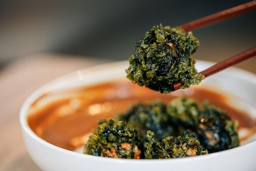 Seaweed-Poppers-紫菜墨魚脆脆_$98