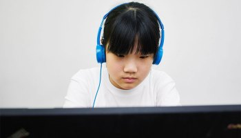 Why Is Online Education Becoming More Popular Among Chinese People