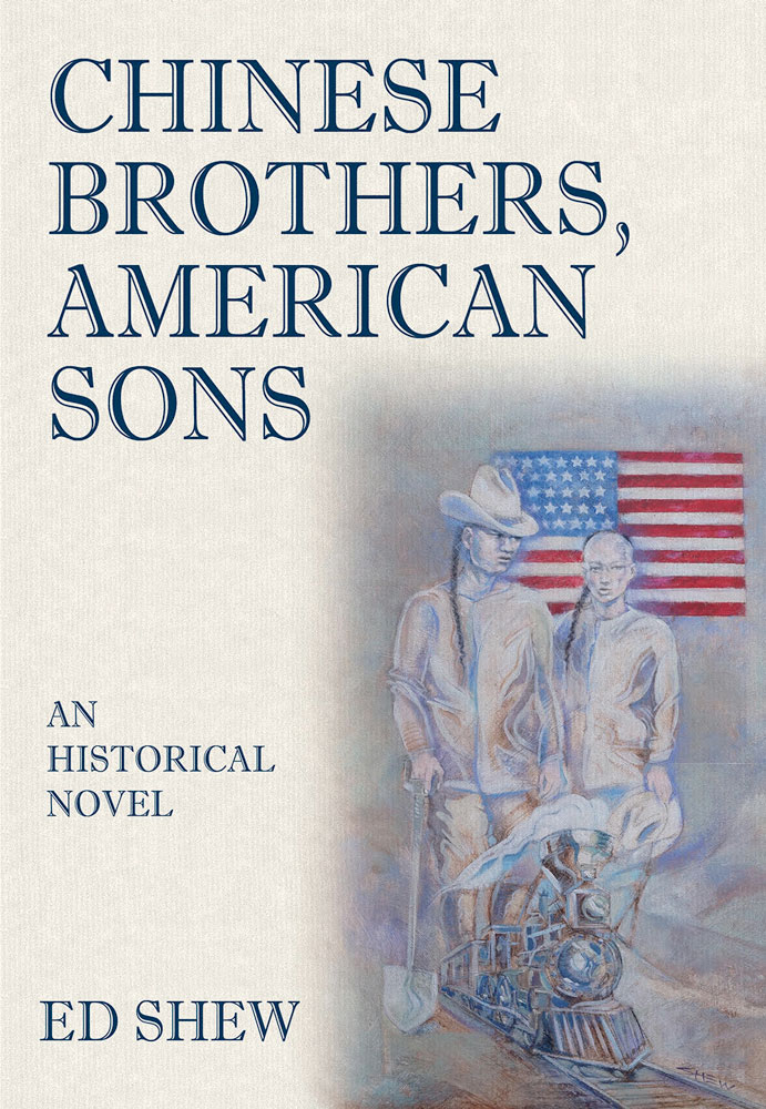 Chinese-Brothers-Cover