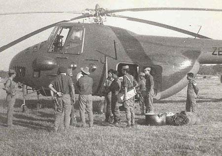 china-india-war-1962-images