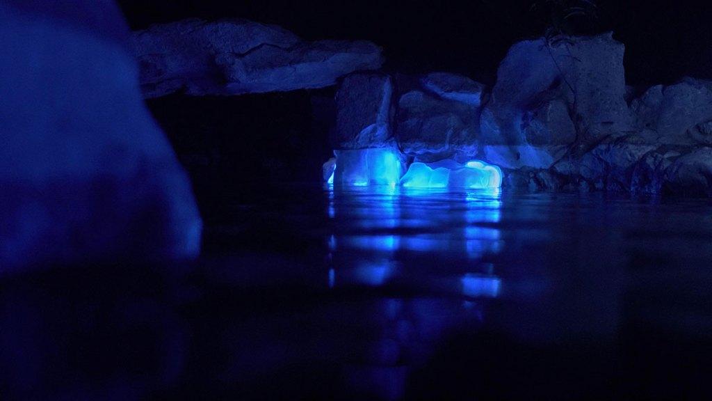 jiayu liu_iceland