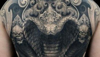 Heng-Yue-chinese-tattoo-artist-intro