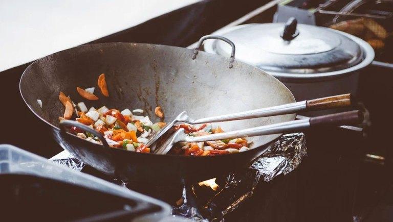 chinese-wok