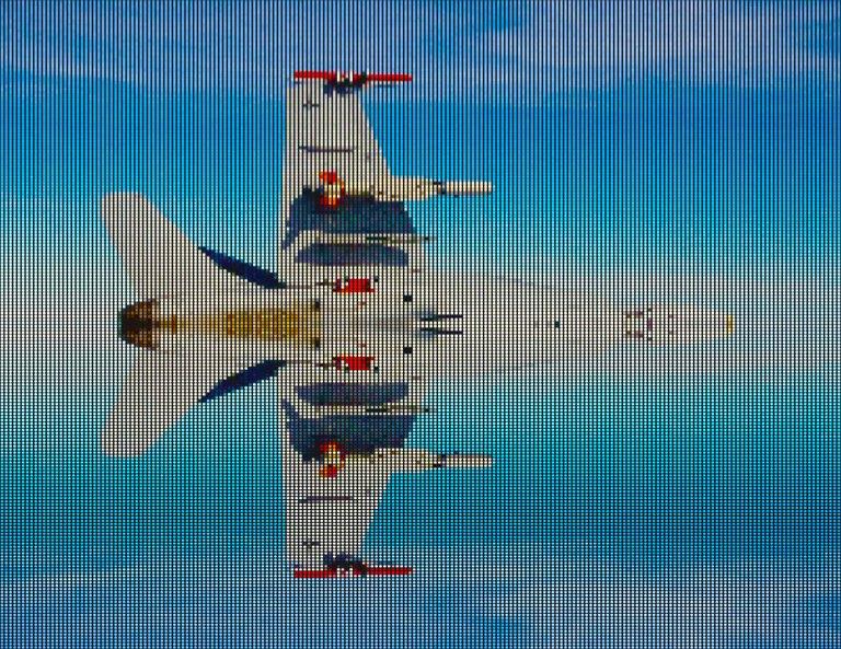Taiwan-weapons