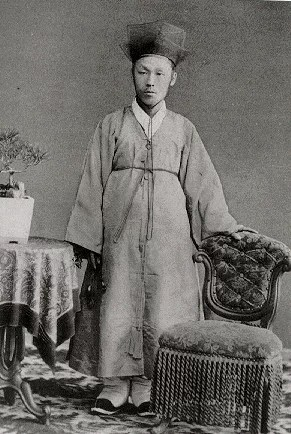 Kim-Ok-gyun