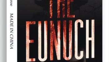 the-eunuch
