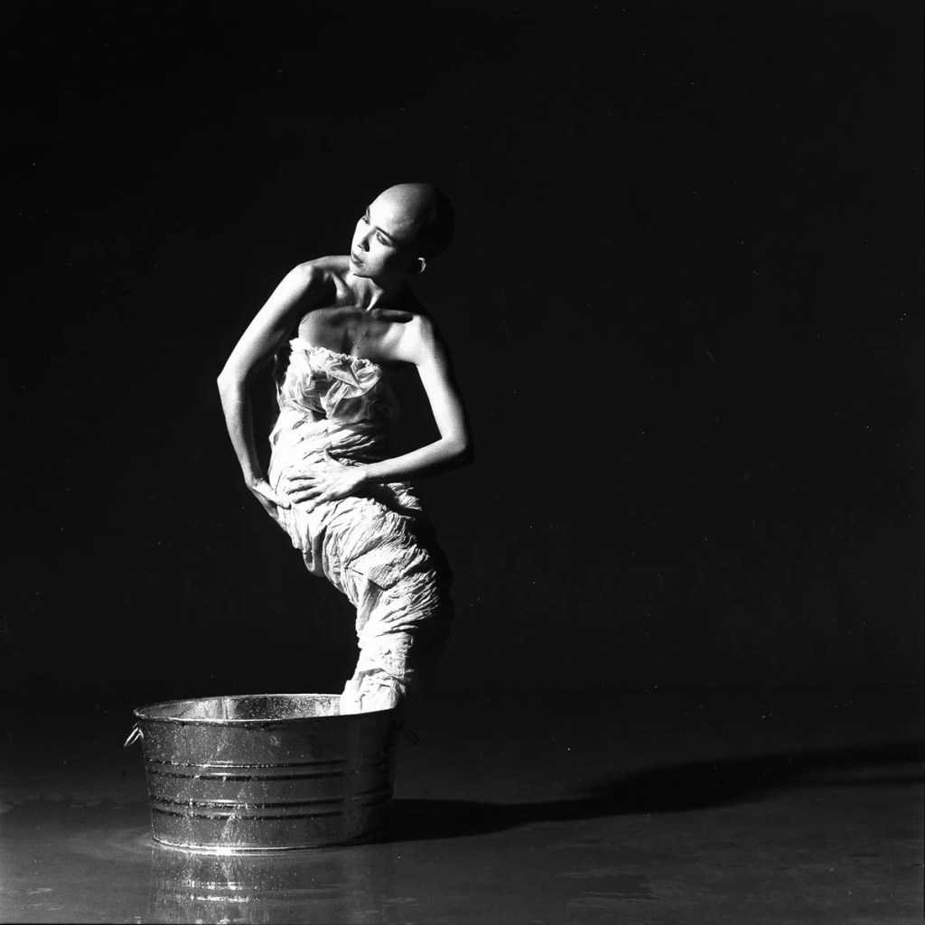 Muna_Tseng_WaterMysteries_Lois_Greenfield_1996