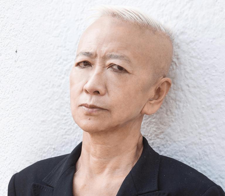 shu lea cheang interview