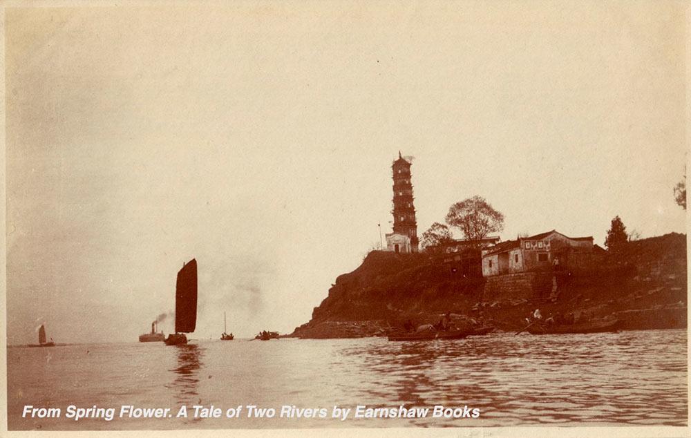 (1)-On-the-Banks-of-Yangtze-River