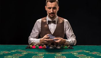 The-invention-of-Blackjack