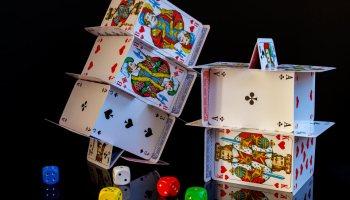 Macau-and-Hong-Kong-Still-Hoping-to-Normalize-on-Gambling