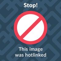 Henan floods 2021