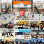 Best Workplaces in Taiwan 2021