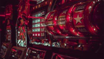 Online casino bonuses you need to know